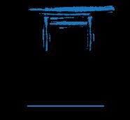 JTTT_logo_final